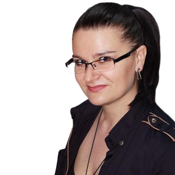 Lilyana Zagorcheva