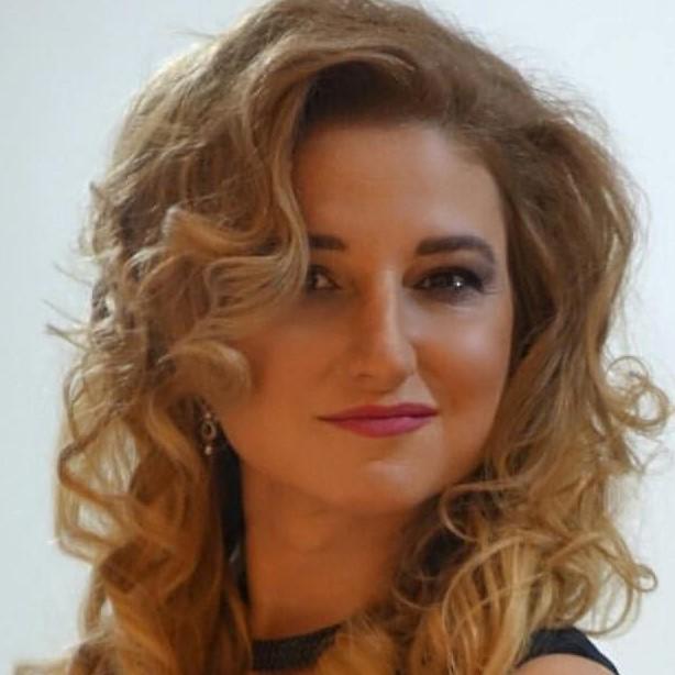Dr. eng. Ani Atanasova